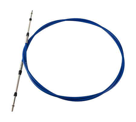 Engine control cable 15 ft., buy, HL15ft-04570,  art-00034187( 1)   F25