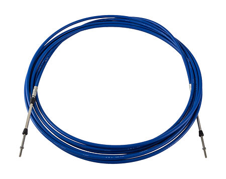 Engine control cable 21 ft., buy, HL21ft-06400,  art-00034193( 1)   F25