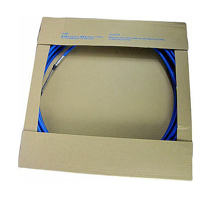 Engine control cable 6 ft, price, HL6ft-01830,  art-00078873( 2) | F25