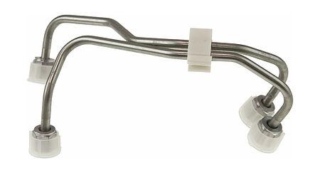 tube return, Volvo Penta, price, 31272621,  art-00122185( 1)   F25