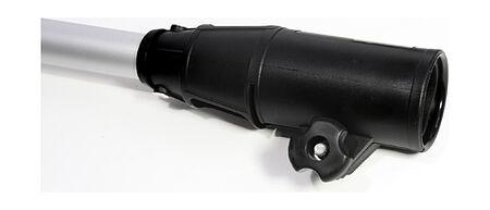 Telescopic tiller extension 61-100 cm, price, C16140,  art-00018187( 2) | F25