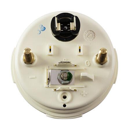 oil pressure indicator, price, 873197,  art-00034728( 2) | F25
