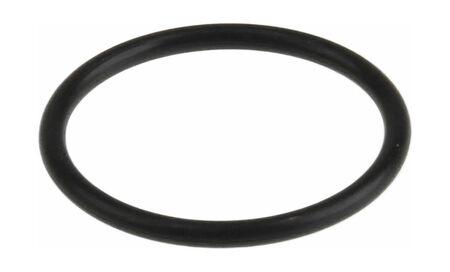 O ring  d 21.8, Suzuki, price, 0928022019000,  art-00005261( 1) | F25