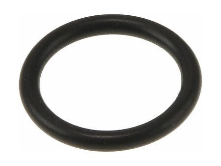 annular seal SP, DP, DPX Volvo Penta, price, 125017,  art-00018464( 1) | F25