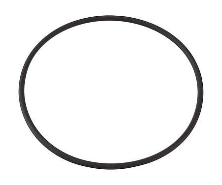 seal ring VP, price, 3583647,  art-00056490( 1)   F25
