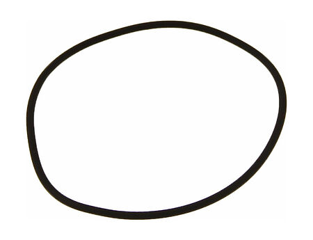 seal ring VP, buy, 948981,  art-00018767( 1) | F25