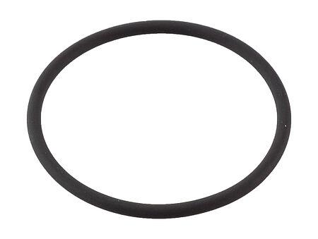 seal ring VP, price, 969415,  art-00056488( 1) | F25