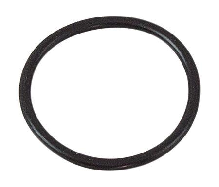 seal ring VP, price, 968555,  art-00016860( 1) | F25