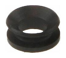 seal ring VP, buy, 966207,  art-00044198( 1) | F25