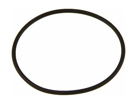 seal ring VP, buy, 925093,  art-00041118( 1)   F25