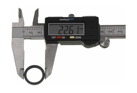 seal ring VP, price, 469846,  art-00056415( 2) | F25