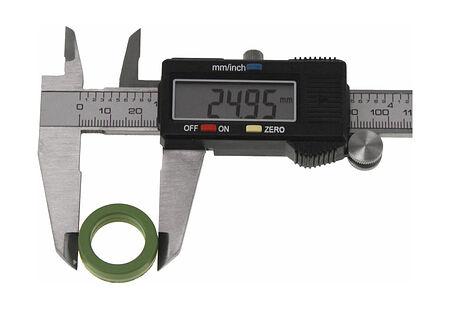 seal ring VP, price, 471956,  art-00042228( 2)   F25