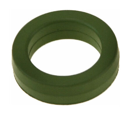 seal ring VP, buy, 471956,  art-00042228( 1) | F25