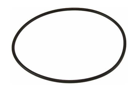 seal ring VP, buy, 925259,  art-00056232( 1) | F25