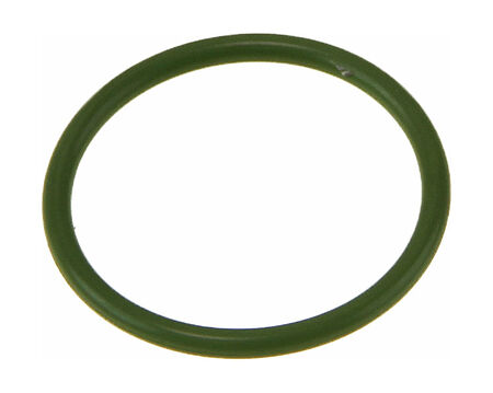 seal ring VP, buy, 949659,  art-00042229( 1) | F25