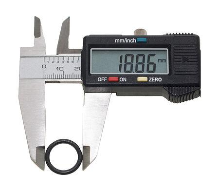 seal ring VP, price, 955976,  art-00041107( 2)   F25
