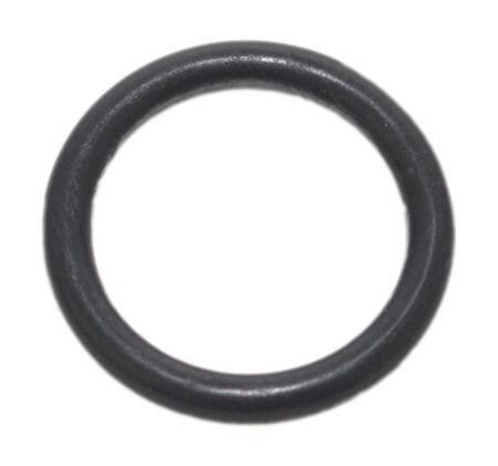 seal ring VP, buy, 955976,  art-00041107( 1)   F25