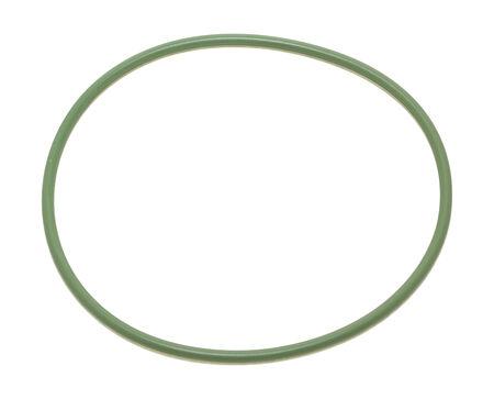 seal ring VP, Photo, 967344,  art-00056234( 1) | F25