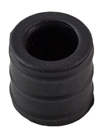 Bush water pipes, Suzuki DF90-140, price, 1756290J00000,  art-00119984( 1) | F25