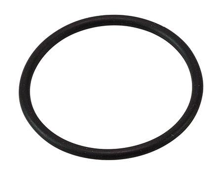 seal, price, 3852044,  art-00056632( 1) | F25