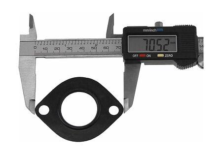 seal SP, DP VP, price, 814356,  art-00051541( 2) | F25