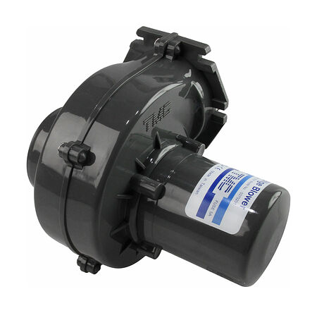 Electric Fan 12V 3A, buy, 1068112,  art-00006510( 1) | F25