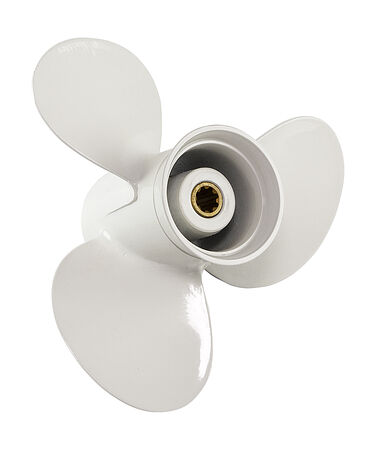 3 Blade 9-1/4x10-1/2 propeller, BS.Pro, buy, 050150941A1021H,  art-00048118( 1) | F25