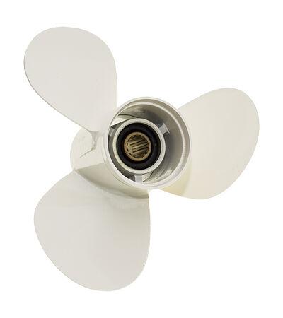 3 Blade 11-1/8x13 propeller, BS.Pro, buy, 000401181A1300GY,  art-00087079( 1) | F25