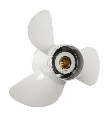 3 Blade 13-1/2x15 propeller, E.Chance, price, 6E54594700EL_EC,  art-00002528( 2) | F25