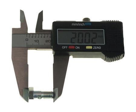 hollow screw VP, price, 74033,  art-27618( 2) | F25