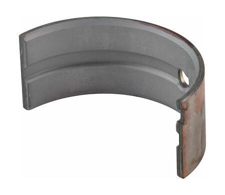 Main bearing Honda 40-50, Brown, price, 13323P36003,  art-00008131( 1) | F25