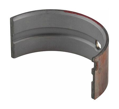 Main bearing Honda 40-50, Red, price, 13327P36003,  art-00008132( 1) | F25