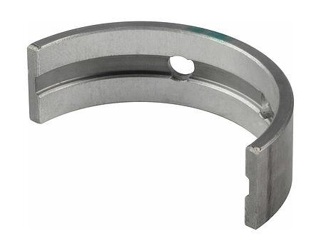 Cranckshaft plan bearing Yamaha F80-115, Green, price, 67F114160000,  art-00010086( 1) | F25