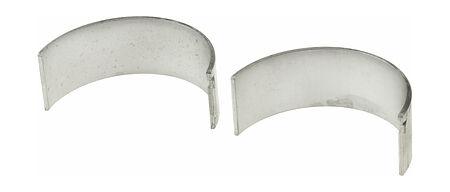 Bearing Mercury-Mercruiser, price, 2385703,  art-00001439( 1)   F25