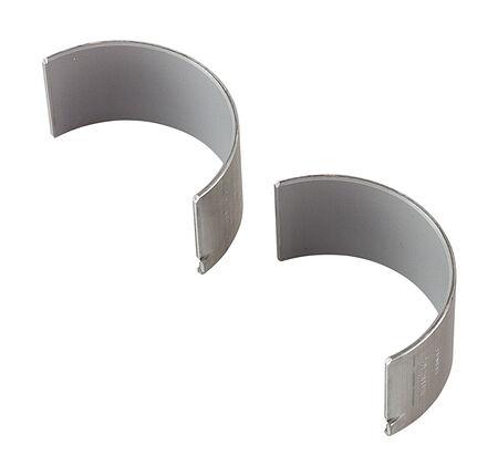Bearing connecting rod AD 31-41 (STD) Volvo Penta, buy, 876511,  art-00011929( 1) | F25