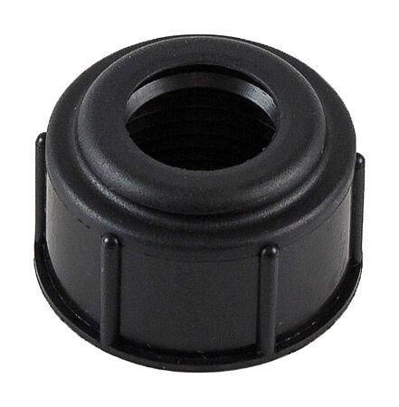 Bracket bolt seal cap Tohatsu, price, 3F3849080,  art-11073015( 1) | F25