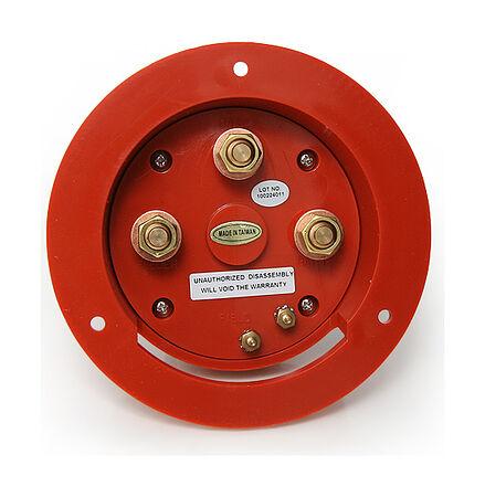 "Battery Switch ""OFF-1-BOTH-2"" 6-32V, Description, 10610,  art-00002398( 4) | F25"