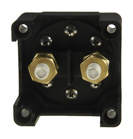 """Battery Switch """"ON-OFF-ON-OFF"""" 12-48V, sale, AES121128,  art-00117744( 3) 