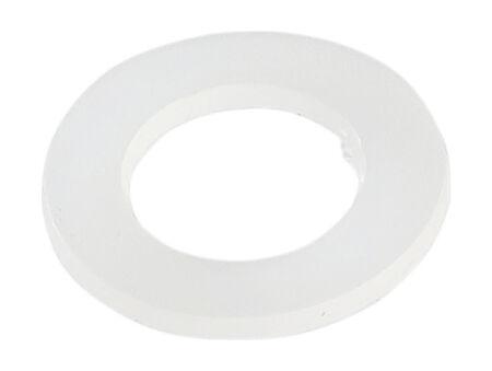 Nylon washer Honda BF2-130, (8 mm), price, 90507921000,  art-00070338( 1)   F25