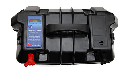 battery box 335x185x225 mm, with the terminals and connect, sale, C11537,  art-00055591( 3) | F25
