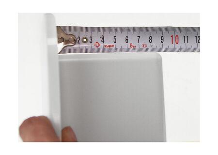 Storage box with lid, 150x110x80mm, price, NI2418,  art-00123781( 8) | F25