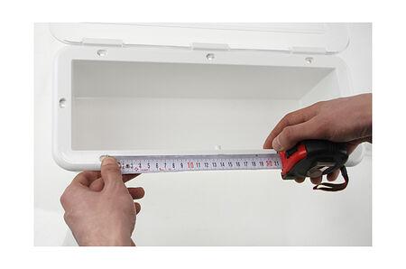 Storage box for fire extinguisher, buy, NI2423,  art-00123778( 8)   F25