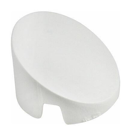 Louvered Vents Plug, price, F84621540100,  art-00046690( 1) | F25
