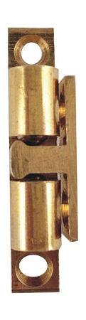 Door latch, sale, 12350,  art-26175( 3)   F25