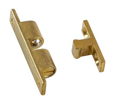 Door latch, buy, 12350,  art-26175( 1)   F25