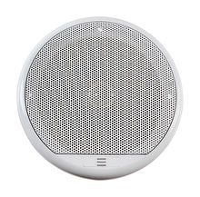 APart  Speaker 25 Watt RMS, Waterproof