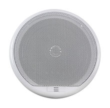 APart  Speaker 30 Watt RMS, Waterproof