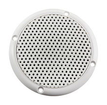 Speaker Visaton 3.3