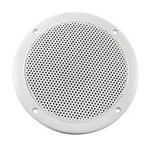Speaker Visaton 5
