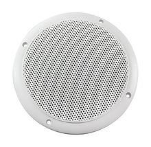 Speaker Visaton 6.5